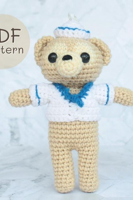 PATTERN: Duffy